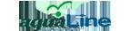 Aqua-Line-logo